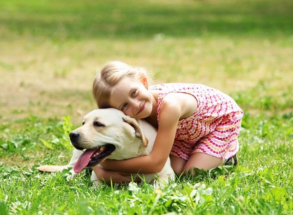 Consells que cal tenir en compte per la vacunació